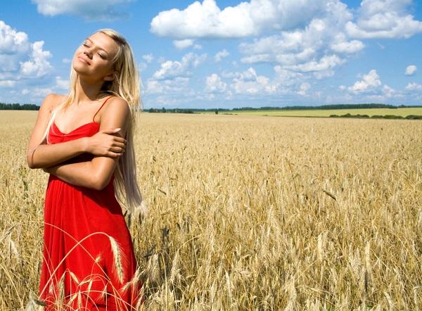 Овсяная диета польза для организма