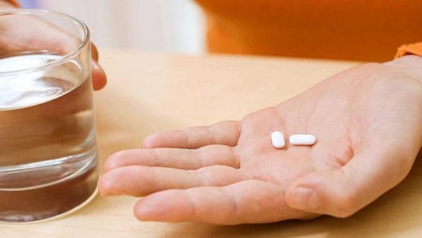 Тироксин для похудения как принимать