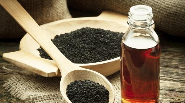 Тминовое масло для похудения