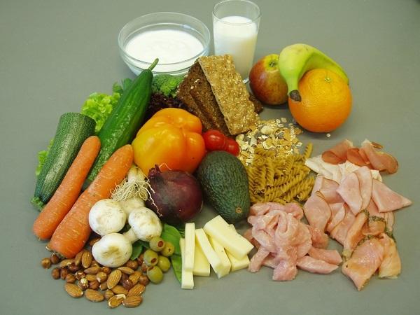 Яблочная диета для похудения на месяц