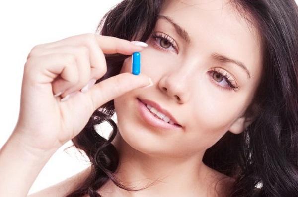 Ксеникал таблетки как принимать