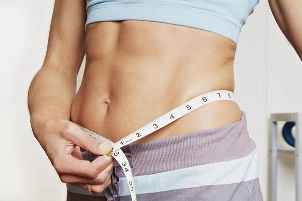 Сенна для похудения польза