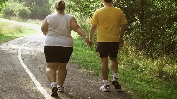 Эффективный метод для похудения - бег по утрам