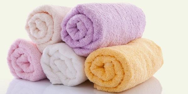 Метод похудения с помощью валика из полотенца - японская методика