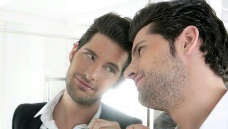 Нарциссизм - что это такое, симптомы у мужчин, женщин