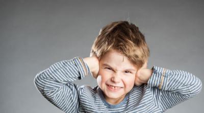 Невроз навязчивых состояний - что это такое в психологии, причины, симптомы и лечение
