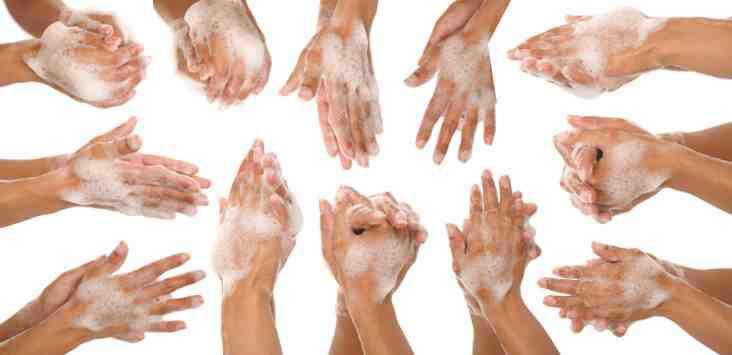 Обсессивно-компульсивное расстройство - причины, как избавиться