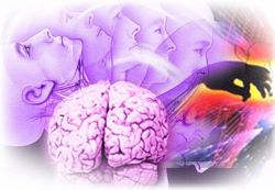 Патопсихология - что это такое, что изучает наука