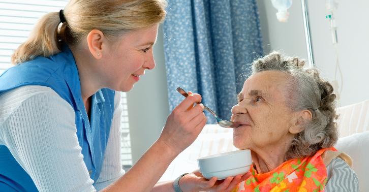 Деменция - что это такое, симптомы и лечение у пожилых людей, помощь