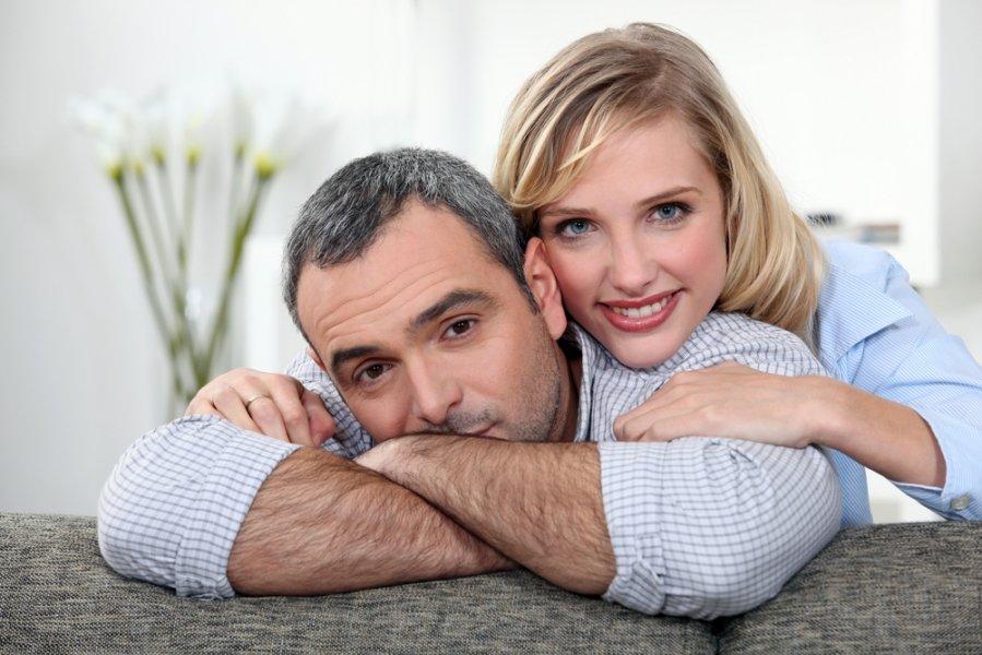 Психология любви и отношений - первой любви, у мужчин, как понять, что тебя любят