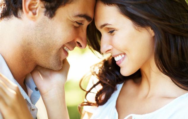 Психология женщин в отношениях с мужчинами - женатым, мужем, женские секреты