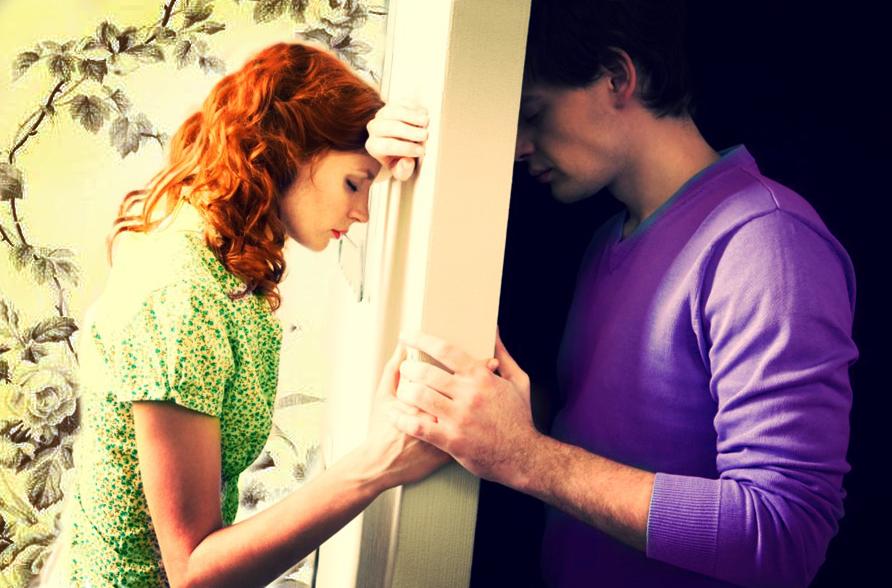 Психология семейных отношений - кризисы семейной жизни и виды