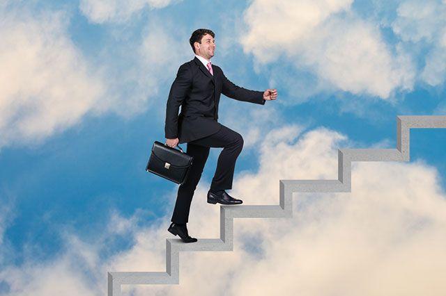 Психология успеха – секреты того, как добиться успеха, постановка и достижение целей