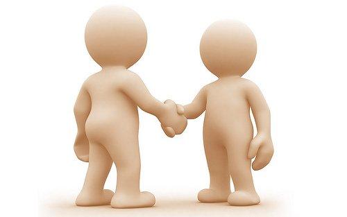 Пути разрешения конфликтов: семейных, социальных, межнациональных