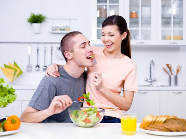 Афродизиаки натуральные и синтетические: эффективные средства для страстной любви