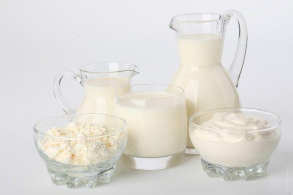 Амарантовое масло — натуральный экстракт молодости для лица и кожи