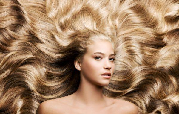 Амарантовое масло: особенности применения для красоты и здоровья