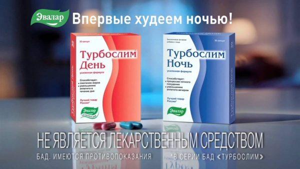 Аминофиллин против целлюлита