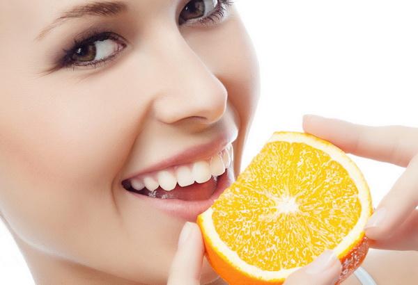 Апельсиновая диета: как похудеть быстро и вкусно