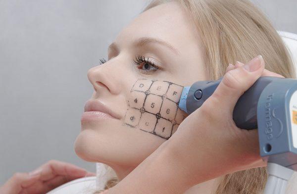 Аппаратная косметология: что это такое, виды, особенности выбора методик в разном возрасте