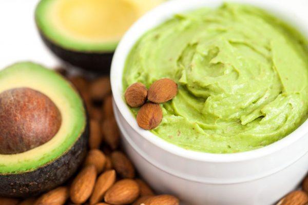 Авокадо – молодость вашей кожи