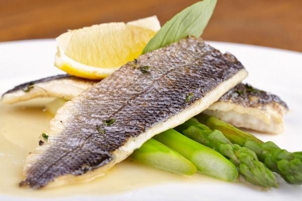 Белковая диета для похудения в домашних условиях: меню на каждый день, плюсы и минусы, особенности