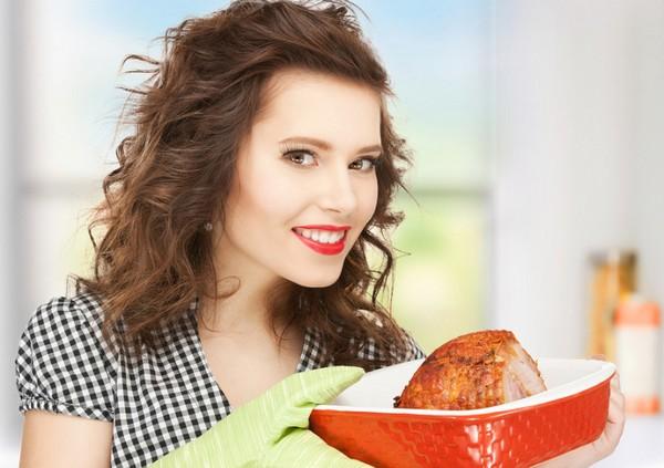 Белковая диета на 10 дней: примерное меню, советы экспертов и каких результатов ожидать
