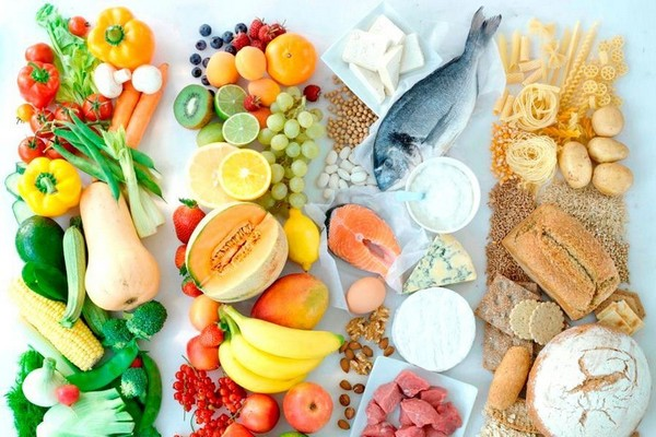 Белково-овощная диета: подробное меню с рецептами, насколько можно похудеть и есть ли противопоказания