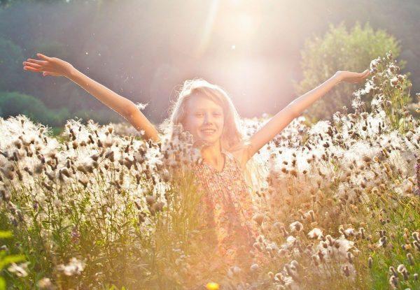 Чем полезен и опасен загар: влияние солнца на здоровье человека