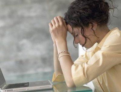 Депрессия XXI века – что делать?