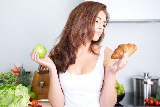Эффект плато или почему при похудении вес стоит на месте – лечение