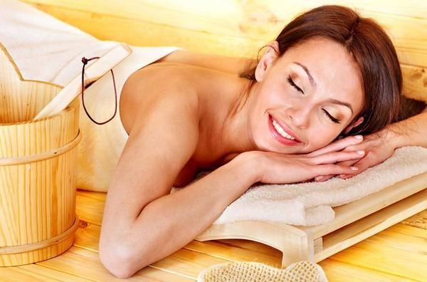 Эффективное и полезное обёртывание в бане: худей и получай удовольствие!