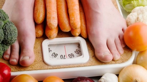 Эффективное снижение веса с помощью льняного масла