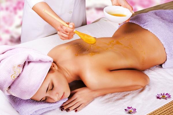 Эффективные способы похудения с помощью мёда: лучшие рецепты на любой вкус