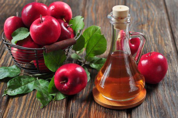 Эвкалиптовое масло: свойства и применение