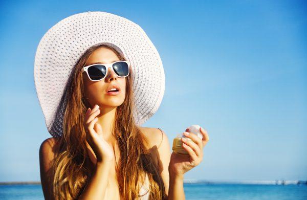 «Фарфоровая» кожи лица: выбираем эффективный корейский крем от пигментных пятен