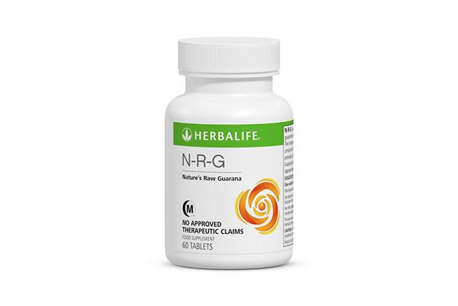 Гербалайф: подробный обзор программ похудения, препаратов и продуктов от знаменитого бренда