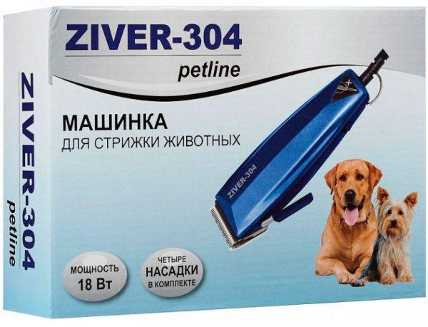 Грумер на дому: как самому постричь собаку