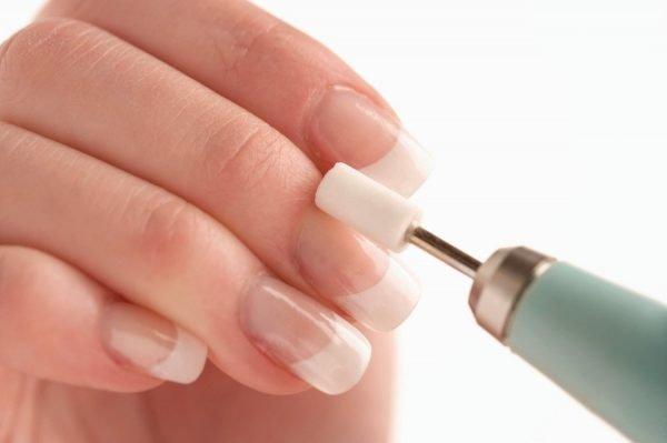 Идеальные ногти без особого труда: выбираем машинку для маникюра и педикюра