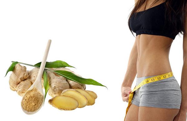 Как Похудеть На Имбирной Диете. Имбирная диета для похудения