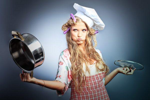 Из чего и как готовить пасту для шугаринга: тонкости, рецепты, работа над ошибками