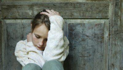 Как бороться с детским суицидом – советы психолога?