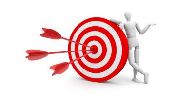 Как достичь цели легко и быстро?