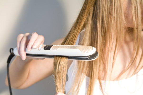 Как использовать масло ши по уходу за волосами
