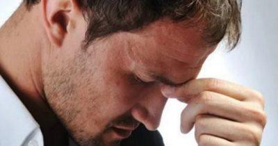 Как избавиться от депрессии самостоятельно?