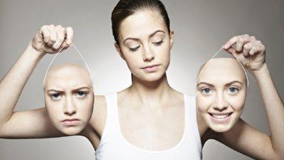 Как контролировать мысли, чувства, эмоции?