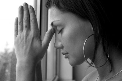 Как научиться прощать обиды и отпускать людей?