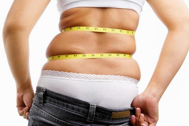 Сбросить Вес Лучше Жир. Как похудеть с помощью жиров? Полезные жиры для здоровья и красоты