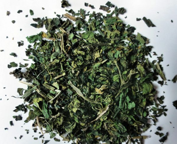 Как применять оливковое масло для волос: проверенные рецепты