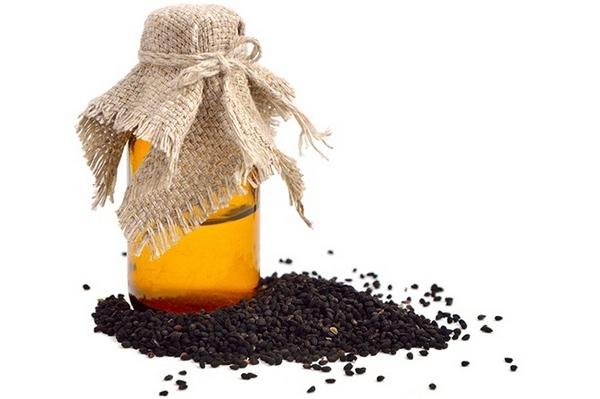 Как принимать масло чёрного тмина для похудения и общего оздоровления организма